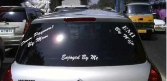 forwarded_emails_funny_forwards_car_emi.jpg