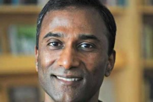 The Man Who INVENTED Email : V.A. Shiva Ayyadurai [Fwd: Sharon Rajkumar]