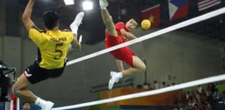 unusual_games_around_01_seepak_takraw.jpg