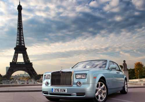 rolls-royce-102ex-electric-concept-3