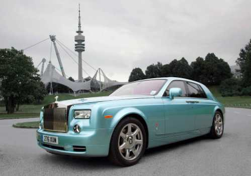 rolls-royce-102ex-electric-concept-5