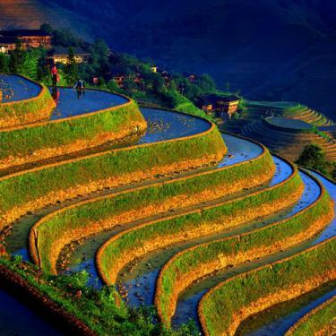 amazing china 1