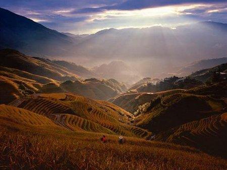amazing china 3