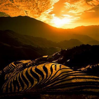amazing china 4