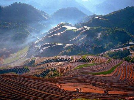amazing china 5