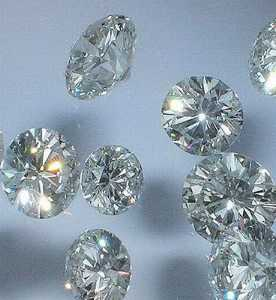 top most expensive materials diamonds