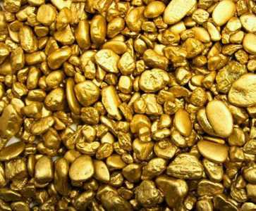 top most expensive materials gold 1