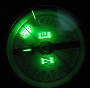 top most expensive materials tritium