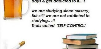 self_control.jpg