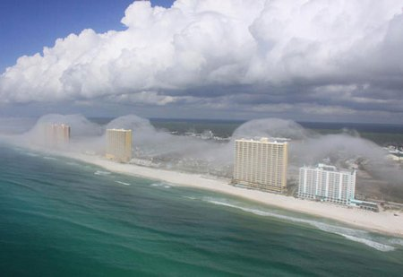 helicopter tours panama city beach fl with 7973 Amazing Cloud Tsunami Pictures Of Panama City Beach Fwd Amelia on Saltwater Kayak Fishing moreover Top 30 Awesome Things To Do In Rio De Janeiro In Brazil moreover 7973 Amazing Cloud Tsunami Pictures Of Panama City Beach Fwd Amelia as well Sharkcentral blogspot together with Panama City Florida.