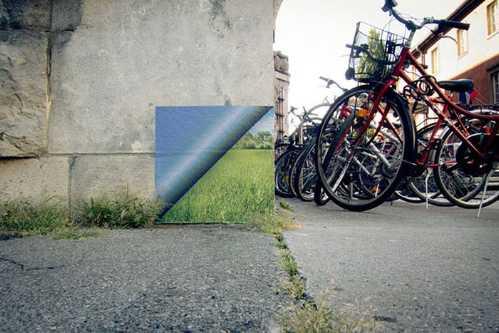 amazing street art 1