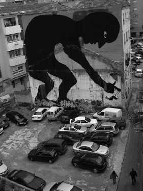 amazing street art 3