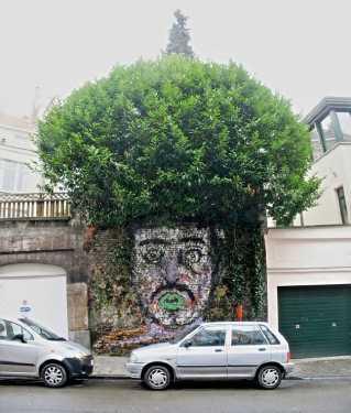 amazing street art 4