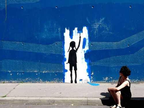 amazing street art 5
