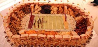 amazing_stadium_made_with_snacks_1.jpg