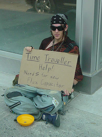 funny homeless people 8