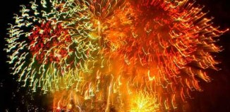 incredible_firework_photos_1.jpg