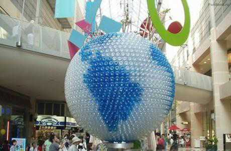 plastic-bottles-sculpture-9