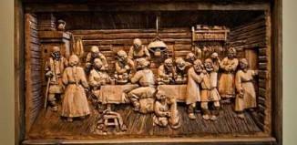 wooden_masterpiece_karelia_1.jpg