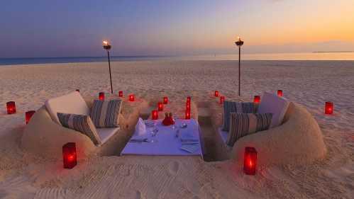 amazing restaurant 1