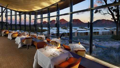 amazing restaurant 13
