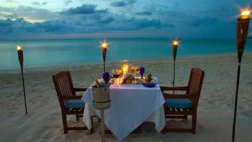 amazing restaurant 20