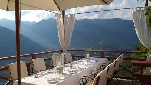amazing restaurant 27