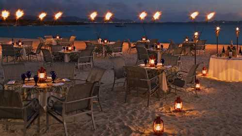 amazing restaurant 28