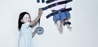 crazy_kids_1.jpg