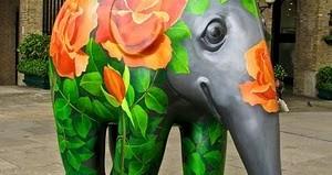 elephant_parade_1.jpg