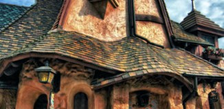 fairy_tale_houses_1.jpg