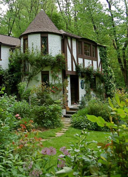 fairy tale houses 26