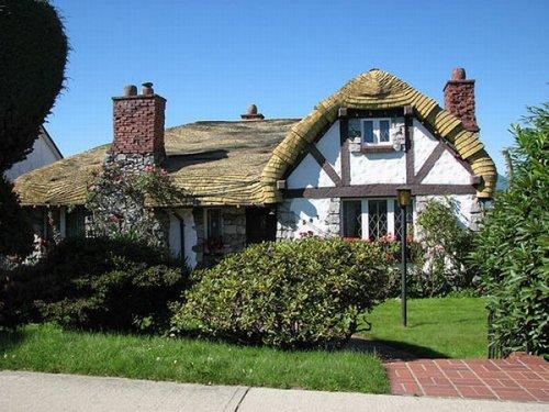 fairy tale houses 27