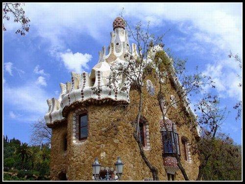 fairy tale houses 30