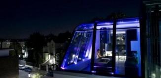 glass_roof_penthouse_1.jpg