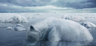 global_warming_11.jpg