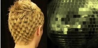 hairstyles_1.jpg