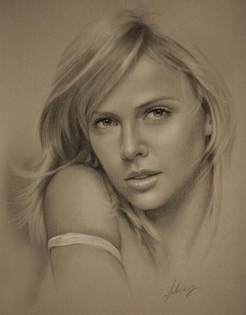 charlize