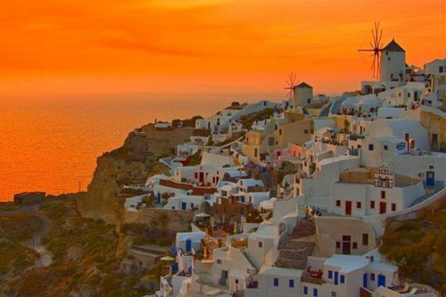 greece incredible 34