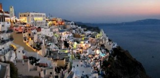 greece_incredible_40.jpg