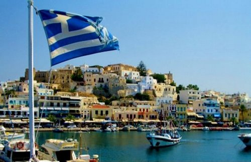greece incredible 46