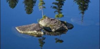 island_in_lake_1.jpg