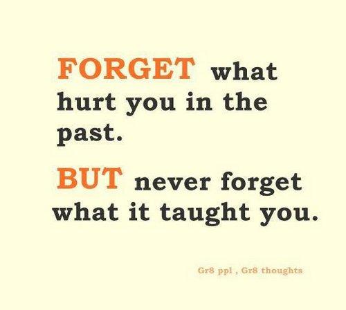 quotes 11