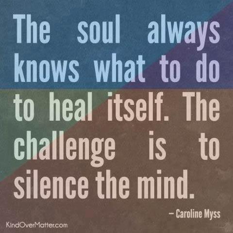 quotes 19