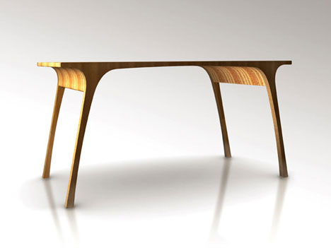 recycled furniture 11