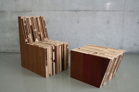 recycled furniture 13