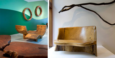 recycled furniture 26