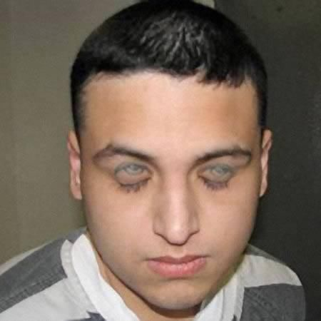 eyelid tattoos 2