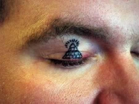 eyelid tattoos 4