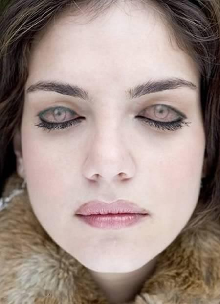 eyelid tattoos 7